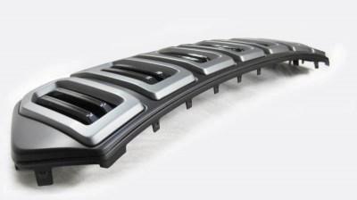 Тюнинг решетка радиатора «CRETA» для HYUNDAI CRETA