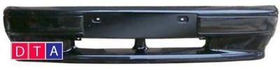Бампер передний на ВАЗ 2114 в цвет