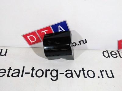 Накладка крыла правая Lada Granta Drive Active