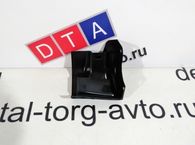 Накладка крыла левая Lada Granta Drive Active