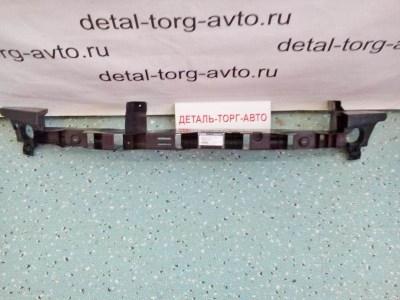 Усилитель переднего бампера LADA XRAY АВТОВАЗ Оригинал