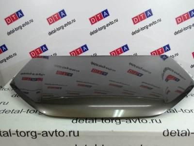 Капот ЛАДА ГРАНТА ФЛ
