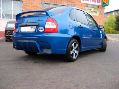 lada_kalina_sedan_tuning_178