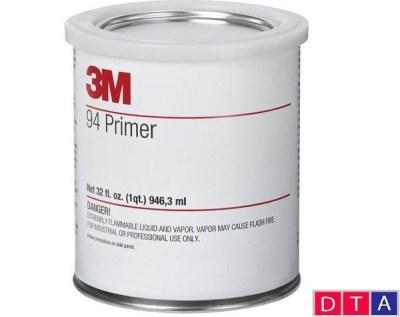 Оригинальный праймер 3М